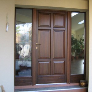 usa-exterior-villa-2895389