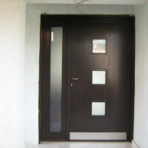 usa-exterior-wenge-2895387