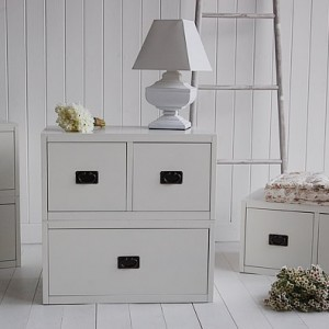 Small White Storage Bench Hall Furniture Close Hallway Storage Furniture Uk Hallway Storage Furniture Uk - Storage Furniture Designs