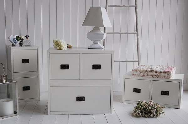 Small White Storage Bench Hall Furniture Close Hallway Storage Furniture Uk Hallway Storage Furniture Uk