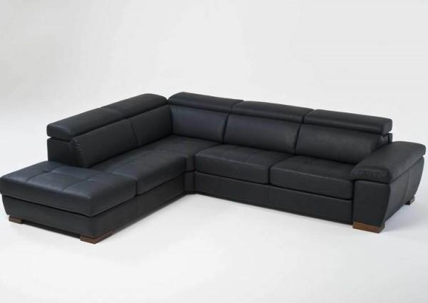 canapea-de-colt-extensibila-simon-2895493