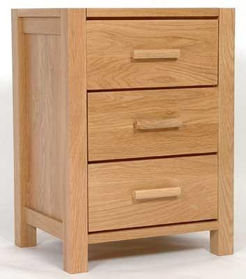 noptiera-wood-2895481