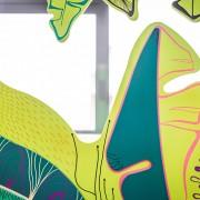 Balustrada_Wonderland_Product_Design_07